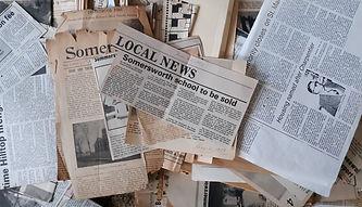 71a2c4c3-bf6e-444e-98d6-a3e532c84b1b-Somersworth_Free_Press_Newspapers.jpg