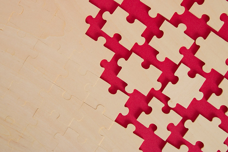 puzzle-background-on-red-background.jpg
