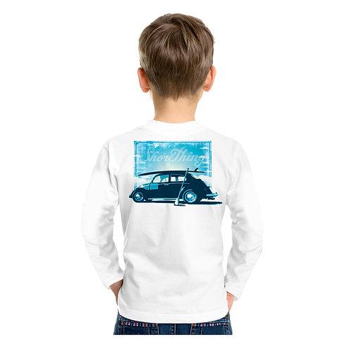 SUP Buggy Performance Shirt