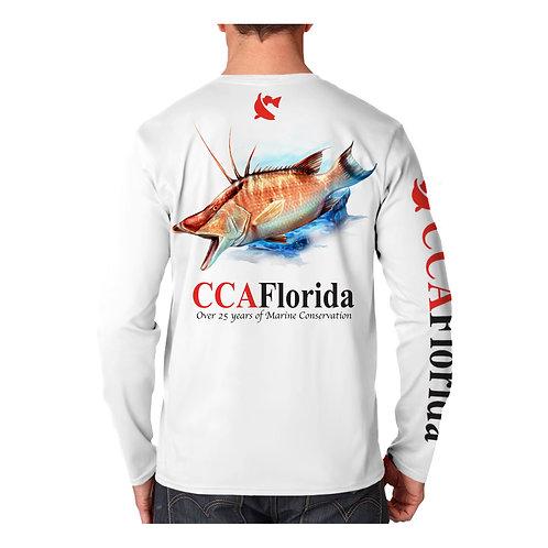 CCA FL HOGFISH