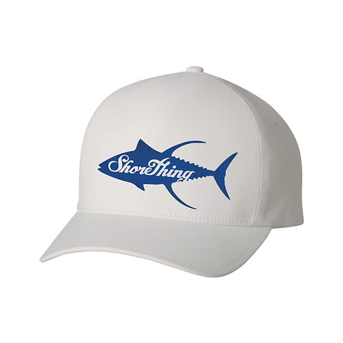Tuna Performance Hat