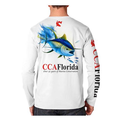 CCA FL TUNA