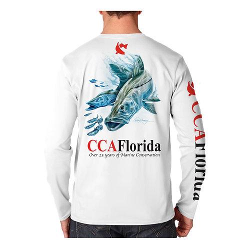 CCA FL SNOOK