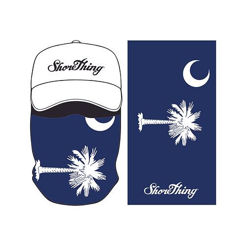 South Carolina State Flag Protec