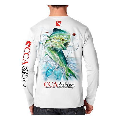CCA SC Mahi Kite