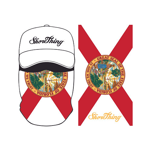 Florida State Flag Protec