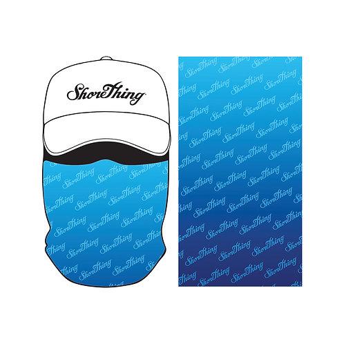 ShoreThing Gradient Blue Protec