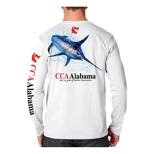 CCA AL Swordfish