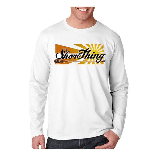 Sunshine Paddle Performance Shirt
