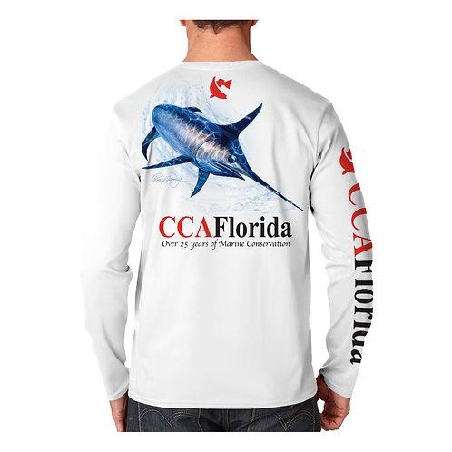 CCA FL SWORDFISH