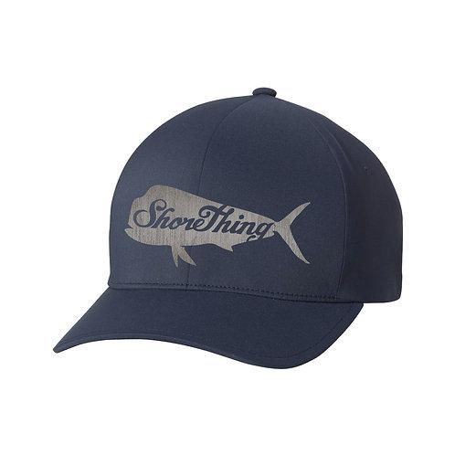 Mahi Performance Hat