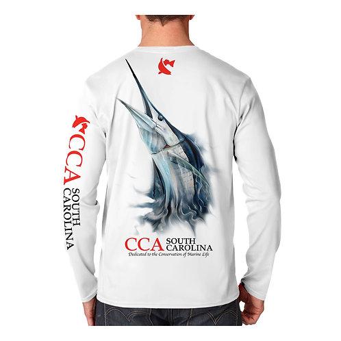 CCA SC Sailfish