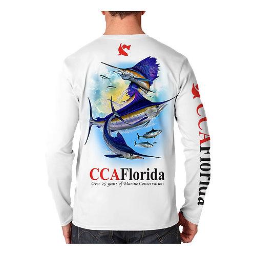 CCA FL OFFSHORE SLAM