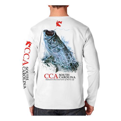 CCA SC Tarpon