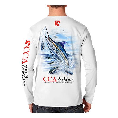 CCA SC Marlin