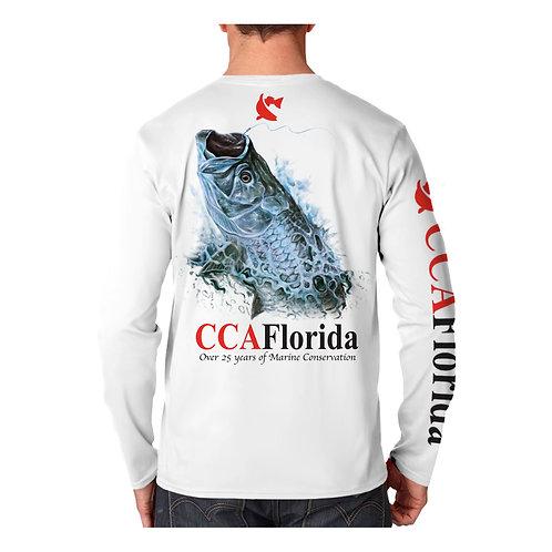 CCA FL TARPON
