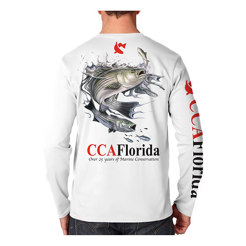 CCA FL STRIPER