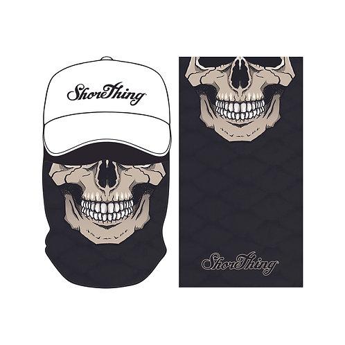Skull Protec