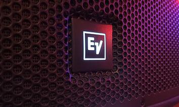 EV speaker.jpg