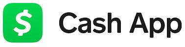 cash app1.jpg