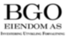 BGO_Eiendom_As_Black_logo.jpg