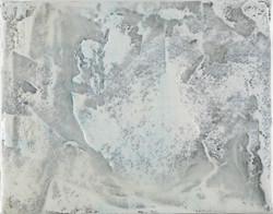aerial II