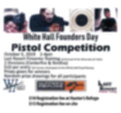 Pistol Competition.jpg