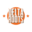 deltaRootsCountry_logo21_stamp_reverse.p