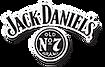 Jack Logos.png