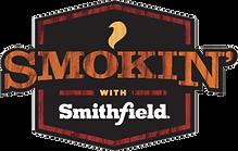 Smokin%20With%20Smithfield%20Logo_edited