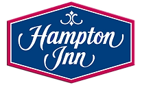 hampton-inn-logo-1.png