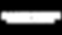 STT-Logo.png