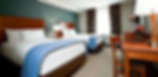 Isle Hotel.png
