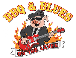 BBQ & Blues White.png