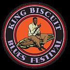 KBBF_Logo.png