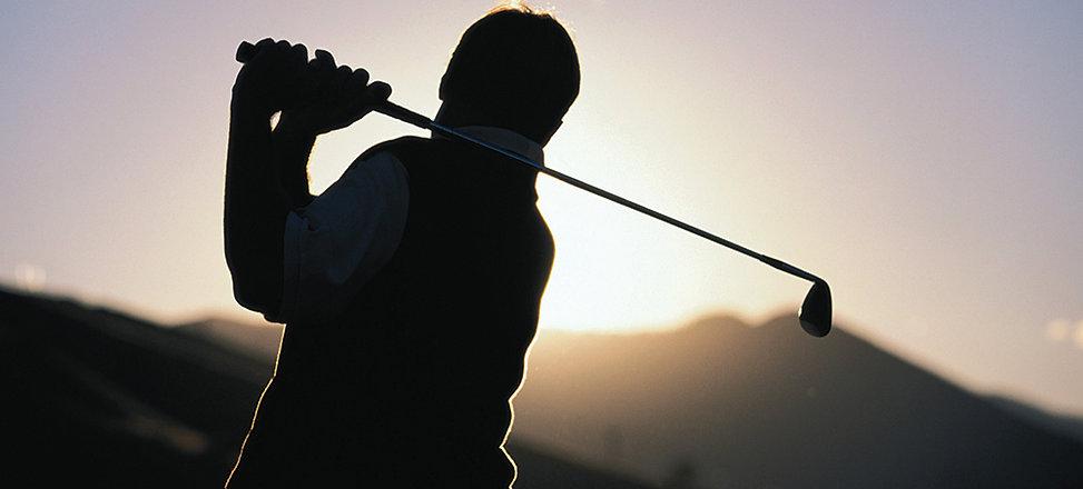 GolferTwilight.jpg