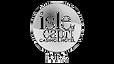 isle_of_capri.png