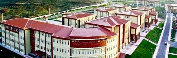 istanbul_maltepe_universitesi_kampusu.jp