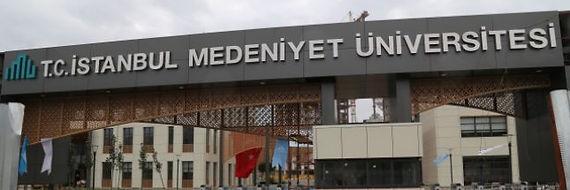istanbul-medeniyet-universitesi-646x323.