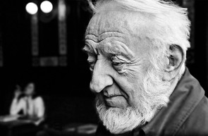 Old Man/ Memories