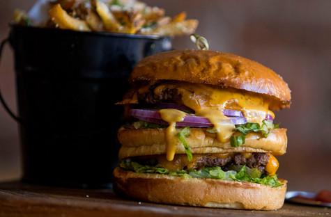 Mashburger
