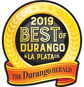 best of durango.png