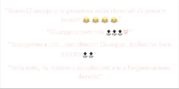commenti2.png
