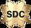 sdc-logo.png