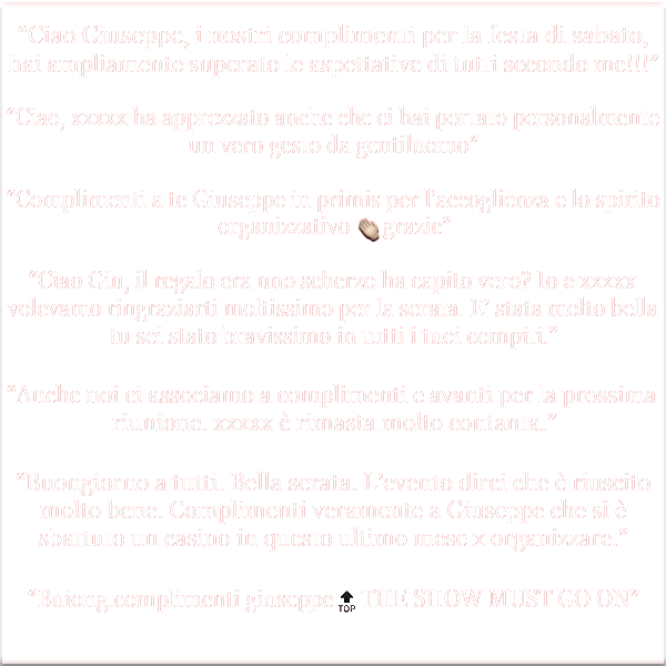 commenti3.png