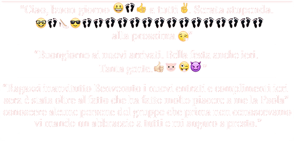 commenti1.png