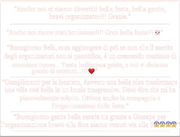 commenti4.png