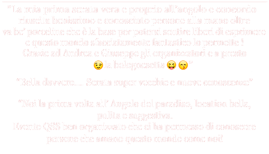commenti5.png