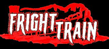 VCFG - THE FRIGHT TRAIN LOGO_trans slogan.png