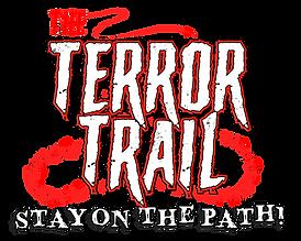 VCFG - THE TERROR TRAIL LOGO_trans slogan.png